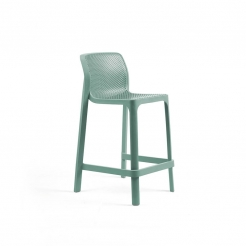 Барный стул NET Stool mini