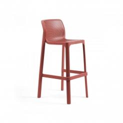 Барный стул NET Stool