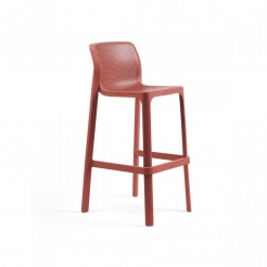 Барный стул Nardi NET Stool
