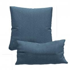 Подушка декоративная New Southend Blue