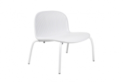 Кресло Ninfea Relax