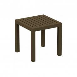 Приставной кофейный столик Ocean