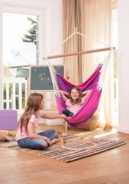 Стандартный подвесной стул ORQUIDEA