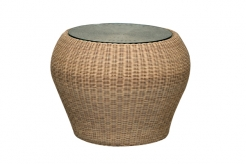 Кофейный стол 60 см Pandora