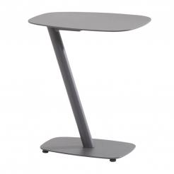 Кофейный стол Panino