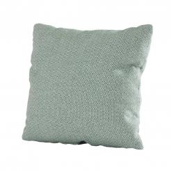 Подушка декоративная 50х50 см Fontalina Green