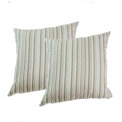 Подушка декоративная Porto Grey
