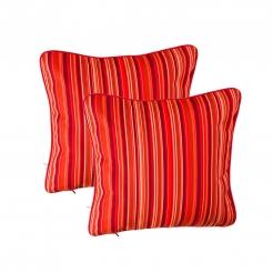 Подушка декоративная Porto Rosso