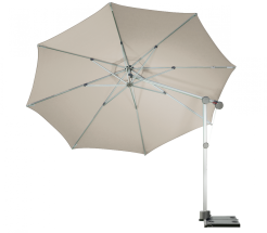 Зонт солнцезащитный Protect 340Р