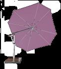 Зонт Protect 400Р
