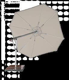 Зонт солнцезащитный Protect 400Р