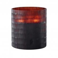 Свеча ручной работы Rhombus, Бельгия