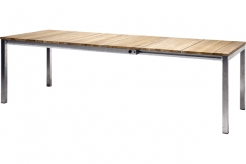 стол раздвижной стол Rivoli
