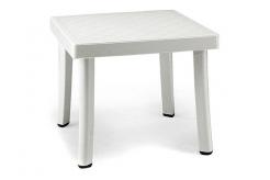 Стол кофейный столик RODI