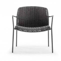 Обеденное кресло Siviglia, Grattoni