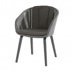 Обеденный садовый стул Sorrento