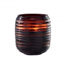 Свеча ручной работы Sphere, Бельгия