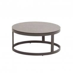 Столик керамический для террасы Stonic