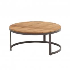 Кофейный стол для террасы Stonic