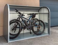 Компактное хранилище StoreMax 190x97x136 cm