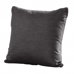 Подушка декоративная Dark Grey