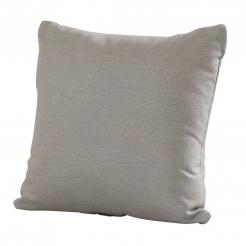 Подушка декоративная Light Grey