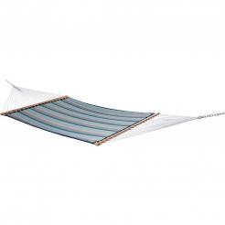 Гамак стьобаний подвійний Sunbrella® Quilted