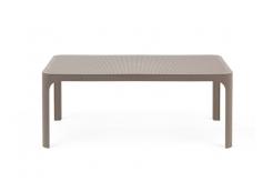 Стол кофейный Net Table 100