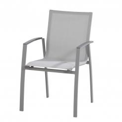 Стул Torino slate grey