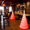Рождественский светильник Treesmust, MyYour