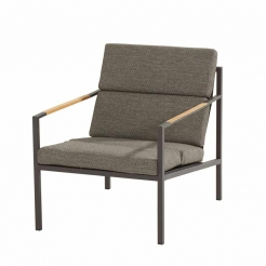 Кресло для террасы Trentino