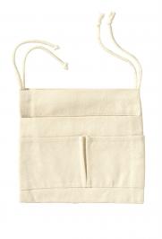 Подвесная сумка ÚTIL