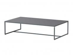 Кавовий столик Valetta 120х70х30