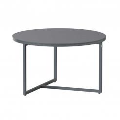 Кавовий столик Valetta