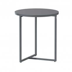 Кофейный стол Valetta