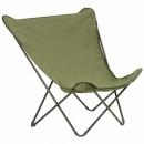 Раскладной стул Pop Up XL