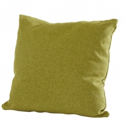Подушка декоративная 50х50 см Vienna Moss