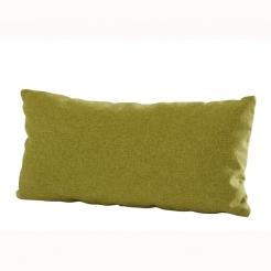 Подушка декоративная Vienna Moss 30x60