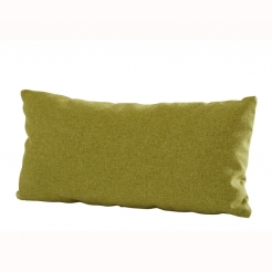 Подушка декоративная 30x60 см Vienna Moss