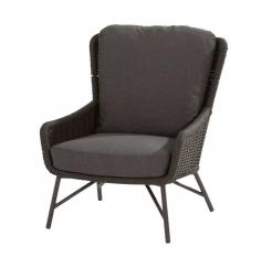 Кресло для бассейна из шнура Wing